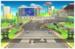 MarioCircuitBrawlIconSSB4-U.png
