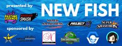New-fish.jpg