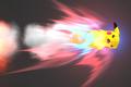 PikachuSide3-SSB4.png