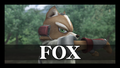 Subspace fox.PNG