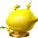 YellowPikminTrophyWiiU.png