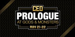 CEO Prologue 2016 Logo.jpg