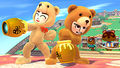DLC Costume Bear Suit.jpg