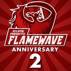 Flamewave 2.png