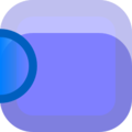 FrameIcon(IntangibleStateE).png