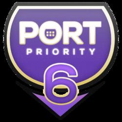 Port6 Logo.png