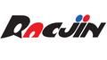 Racjin Logo.png