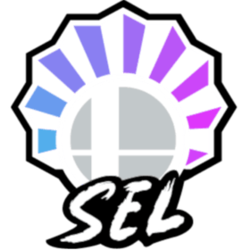 SEL 4.png