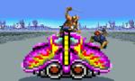 SSB4-3DS challenge image P2R4C2.png