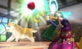SSB4-3DS challenge image P2R5C6.png