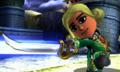 SSB4-3DS challenge image P3R5C5.png