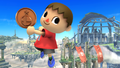SSB4-Wii U challenge image R12C03.png