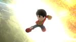 SSB4-Wii U challenge image R14C05.png