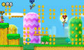 SSB4 - Golden Plains 01.jpg