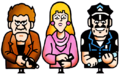 SSBU spirit Gangster, Lady, & Policeman.png