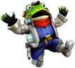 SSBU spirit Slippy Toad.png