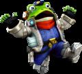 SSBU spirit Slippy Toad.png