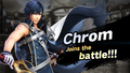 Chrom Joins the Battle.png