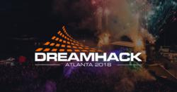 DreamHack Atlanta Logo.png