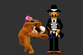 DuckHuntDown1-SSB4.png