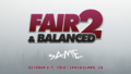 FairandBalanced2.png