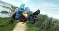 Falco Subspace Emissary.png