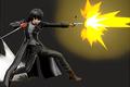Joker SSBU Skill Preview Neutral Special.png