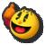 Pac-ManHeadRedSSB4-U.png