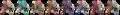 PyraMythra Palette (SSBU).png