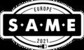SAME 2021.png
