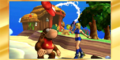 SSB4-3DS Congratulations Classic Diddy Kong.png