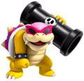 SSBU spirit Roy (Super Mario Bros.).png