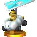 Cloud9Trophy3DS.png