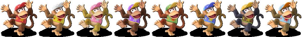 Diddy Kong Palette (SSBU).png