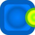 FrameIcon(AbsorbLoopS).png