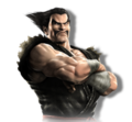 Heihachi (PSABR).png