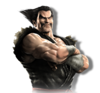 Heihachi (PSABR).png