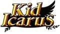 KidIcarusModernLogo.jpg
