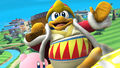 King Dedede Smash.4 Reveal.jpg
