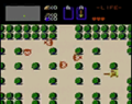 Masterpiece-TheLegendOfZelda-Brawl.png