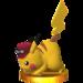 PikachuAltTrophy3DS.png
