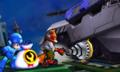 SSB4-3DS challenge image P2R1C4.png