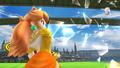 SSB4-Wii U challenge image R04C10.png