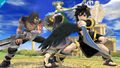 SSB4 - Dark Pit Screen-7.jpg