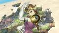 SSB4 - Zelda Screen-7.jpg