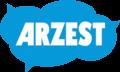 Arzest Logo.png