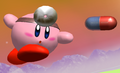 Dr Mario Kirby.png