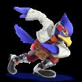 Falco SSB4.png