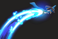 Lucario SSBU Skill Preview Up Special.png