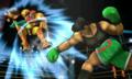 SSB4-3DS challenge image P3R5C2.png